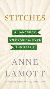 Anne_Lamott_Stitches_01