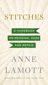 Anne_Lamott_Stitches_01