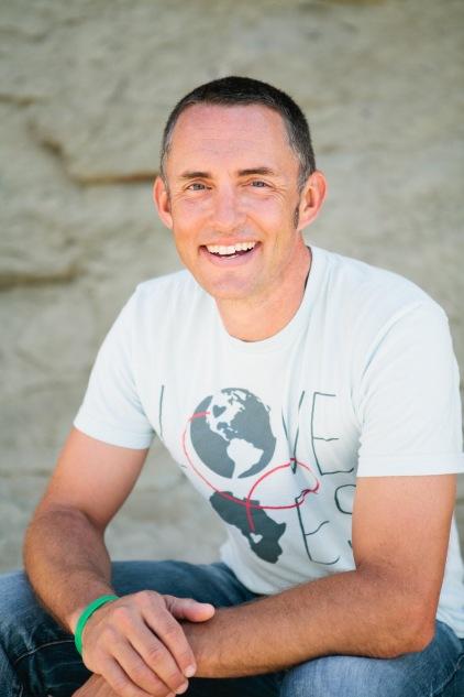 Aaron-McHugh-Profile