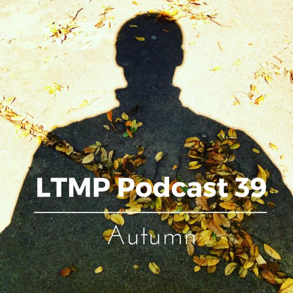 ltmp-epidose-39-2
