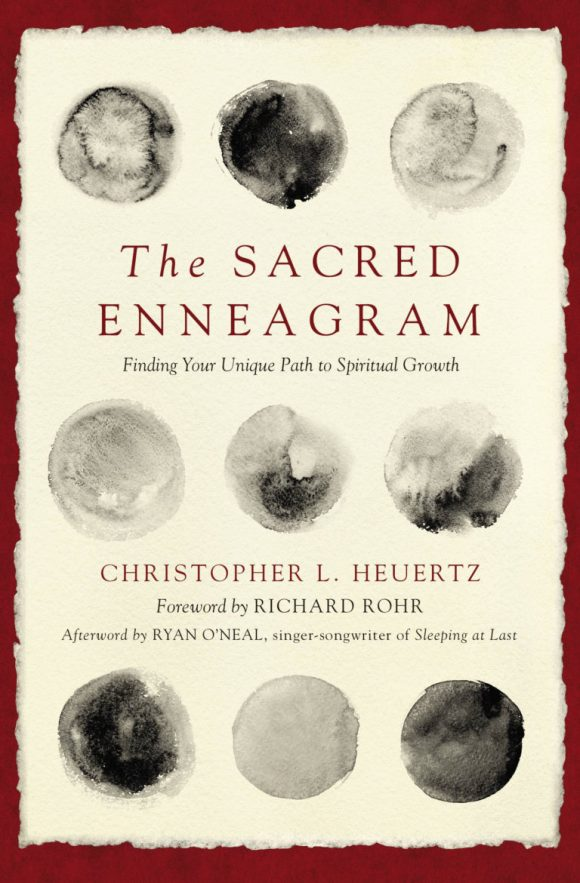 Sacred-Enneagram-Book-Cover-FINAL-768x1170