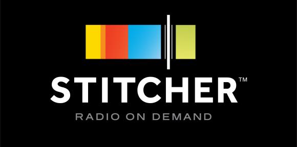 Stitcher-Logo-Black-BG-e1372373229397