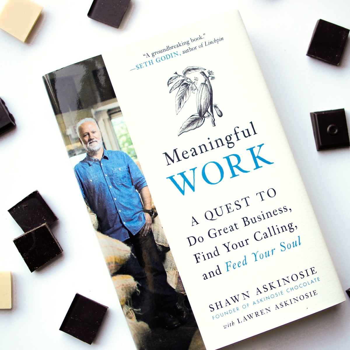 ask-book-meaningful_work-chocolate-02