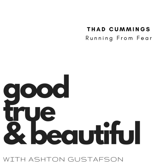 goodtrue& beautiful (20)