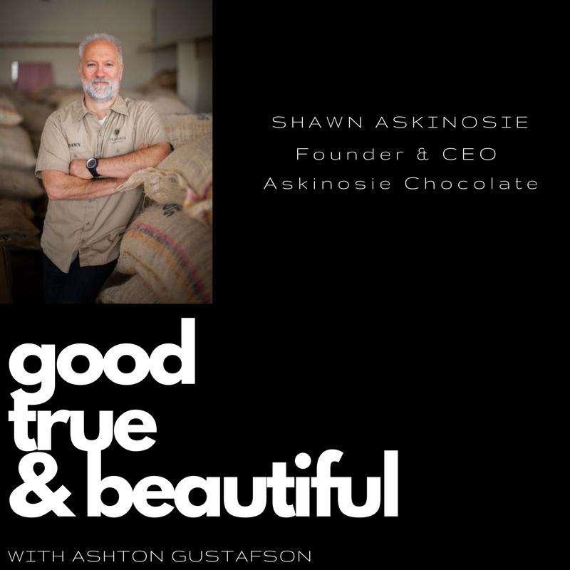 GoodTrue&Beautiful (7)