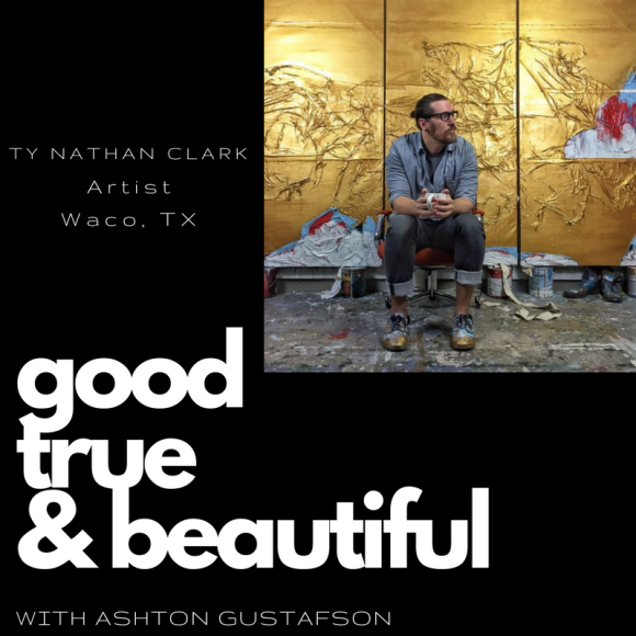 goodtrue& beautiful (40).png