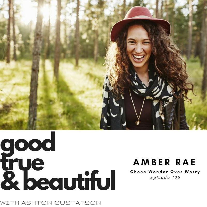 goodtrue& beautiful (35)
